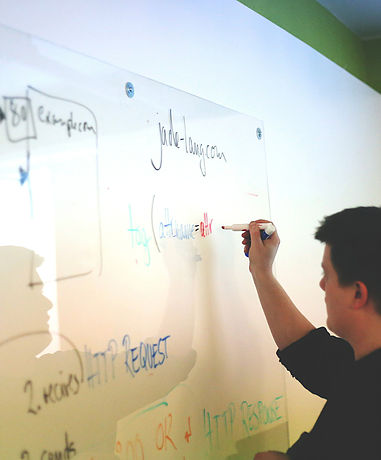smart team global, stg, matteroom