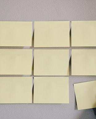 matteroom practice management