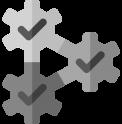 Icon_Integration