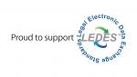 LEDES-Supporter-white